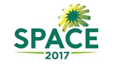 Photo of Les conférences du Space 2017 classées par production