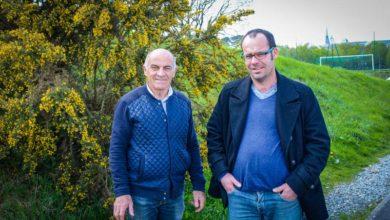 Photo of Paysan d'aujourd'hui : un livre témoin de l'évolution de l'agriculture bretonne