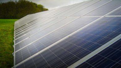 Photo of Libérer les énergies par l'échange personnalisé