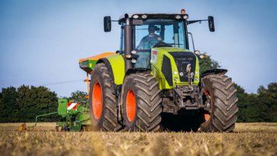 Photo of Immatriculation des tracteurs : 2019, la meilleure année depuis 2013