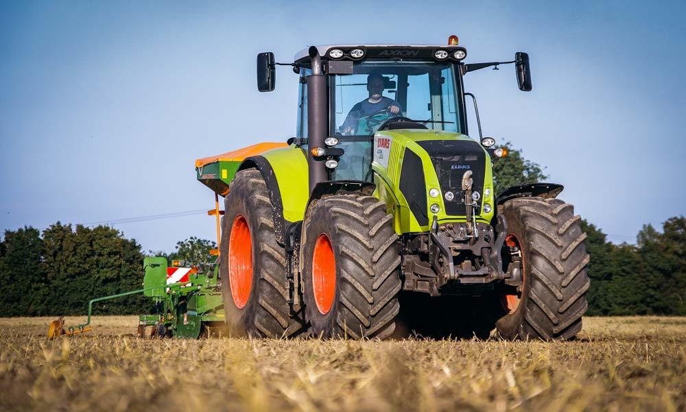 tracteur_Claas