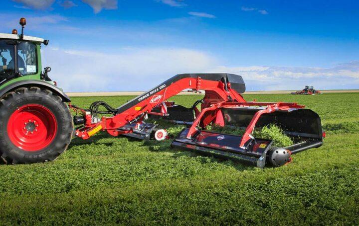 MERGE-MAXX-950-1