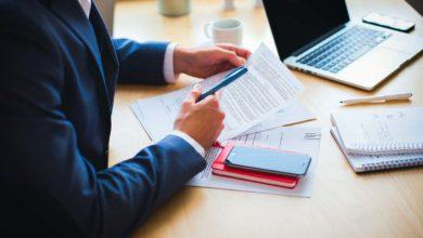 Photo of Les nouvelles ordonnances de la réforme du code du travail