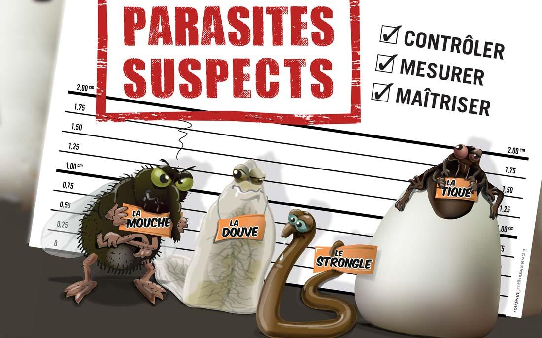 breizh-vet-tour-parasites