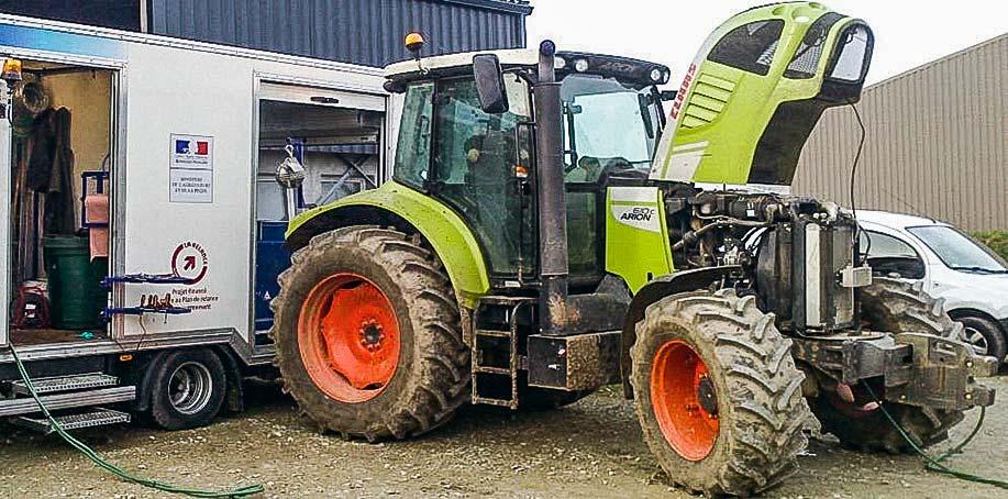 banc-essai-tracteur