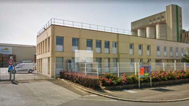 Photo of Le Gouessant annonce le rapprochement des équipes commerciales de son pôle Ruminants et de sa filiale Nutri Ouest