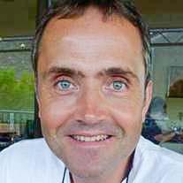 Jean-Marc Héliez, Vétérinaire