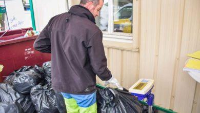 Photo of Recyclage : Le tri porteur