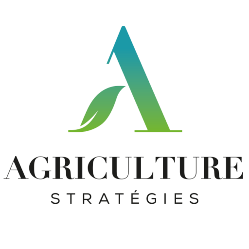 Photo of Agriculture Stratégies