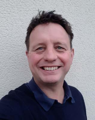 Philippe Doradoux, Chef produit filière viande, Évolution