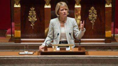Photo of Une députée LR propose de supprimer le fonds agricole