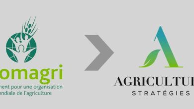 Photo of Le think tank Momagri devient Agriculture Stratégies