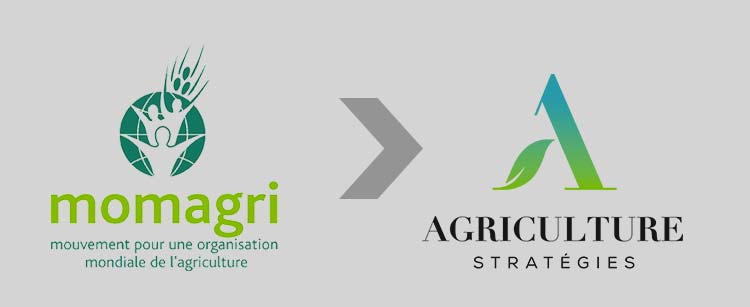 momagri-agriculture-strategies