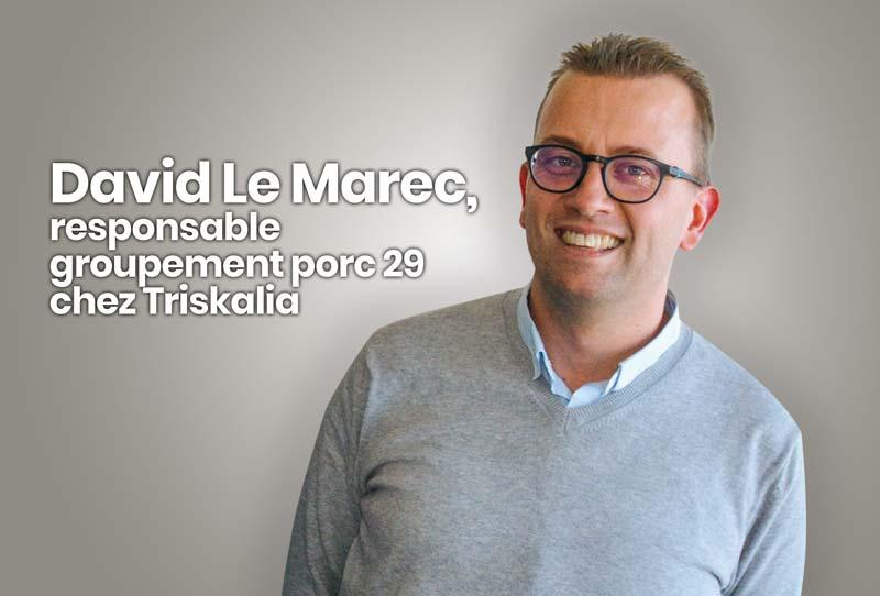 David-Le-Marec