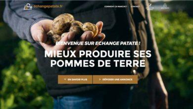 Photo of L'émergence d'une économie collaborative version monde agricole