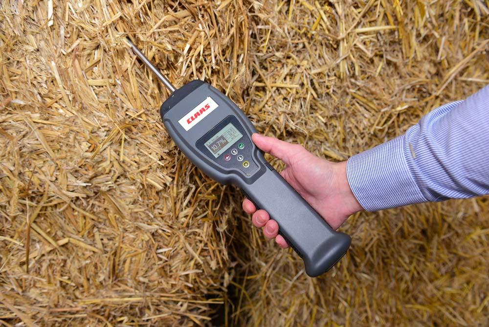 humidimetre-claas-2