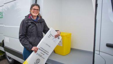 Photo of Insémination artificielle porcine : une solution pour les sondes usagées