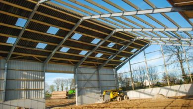 Photo of Les 10 commandements pour construire un bâtiment qui résiste au temps
