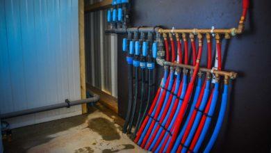 Photo of Plomberie : les bons tuyaux pour son bâtiment