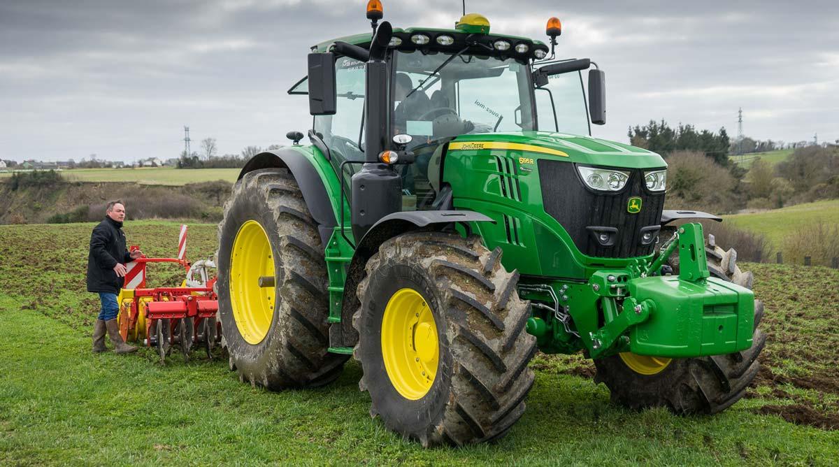 tracteur-machinisme