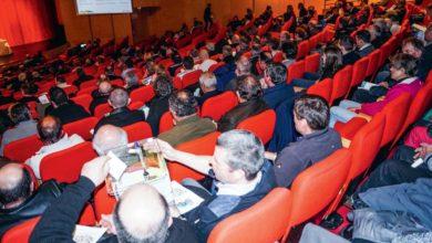 Photo of Projet d'Union Triskalia-d'aucy : construire l'avenir ensemble
