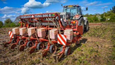 Photo of L'agro-écologie, source d'économie