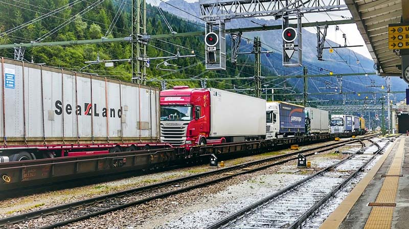 transport-marchandise-feroviaire
