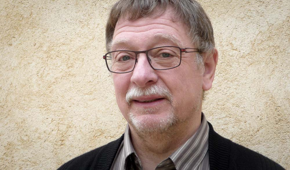 Jean-Louis Peyraud, Inra