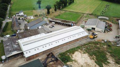Photo of Optimisation du temps de travail avec un nouveau bâtiment