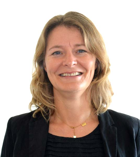 Pour Claire Aignel, conseillère d'entreprise, «L'humain doit être au cœur de la stratégie de l'entreprise ».