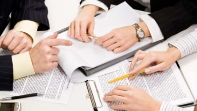 Photo of Déterminer la convention collective applicable à votre entreprise