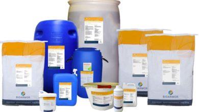 Photo of Bioarmor : des produits issus de recherches sur les huiles essentielles