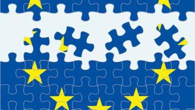 Photo of Les États membres entrent dans le vif du sujet de la Pac