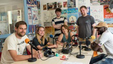Photo of La radio comme outil éducatif