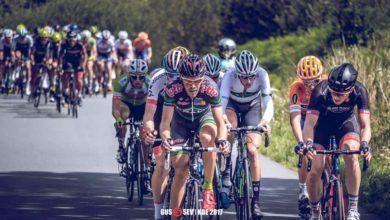 Photo of Le Centre-Bretagne se dévoile à vélo