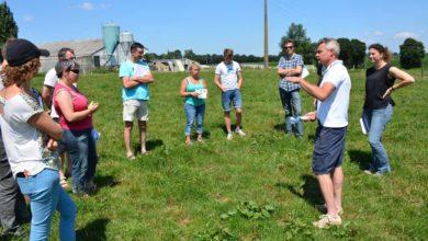 Photo of Focus sur les missions des Chambres d'agriculture