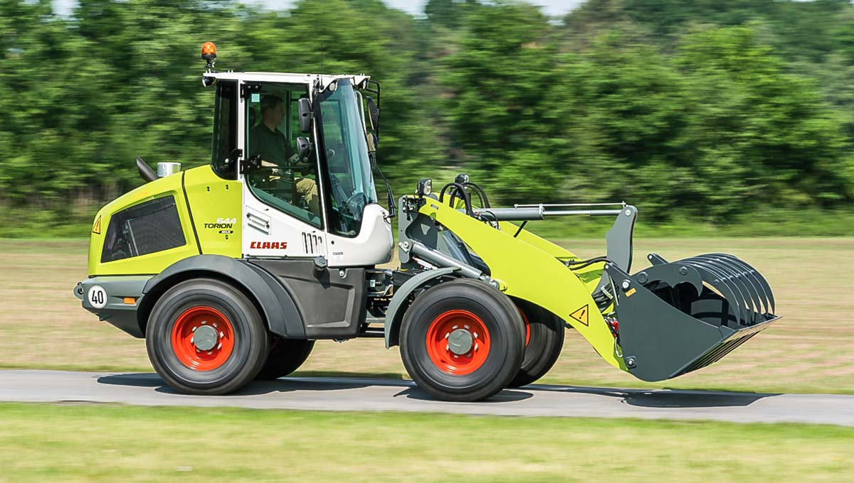 claas-torion-1