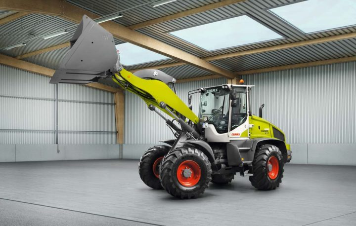 claas-torion-2