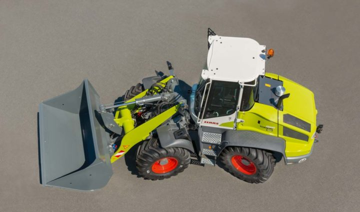 claas-torion-3