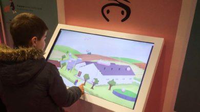 Photo of De nouveaux moyens de communication vers les enfants