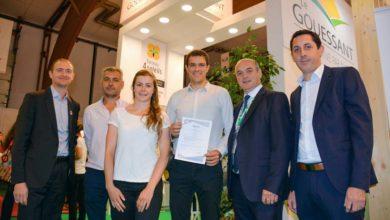 Photo of Les aviculteurs respectent la charte interprofessionnelle