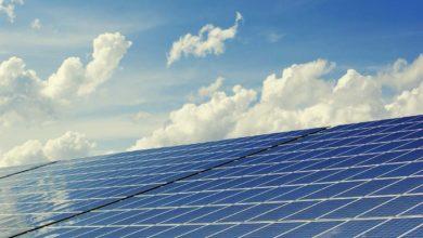 Photo of Retenir le cadre juridique adapté en photovoltaïque
