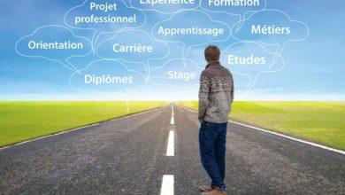 Photo of Une loi favorisant l'avenir professionnel