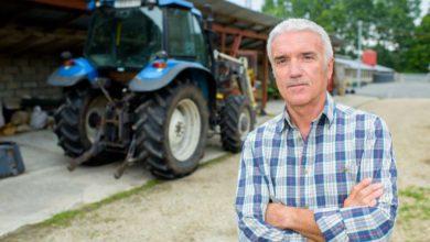 Photo of Mieux accompagner les agriculteurs en difficulté