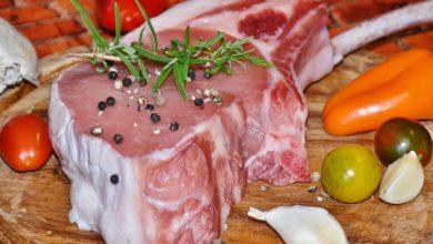 Photo of Viande porcine : Payer le goût?