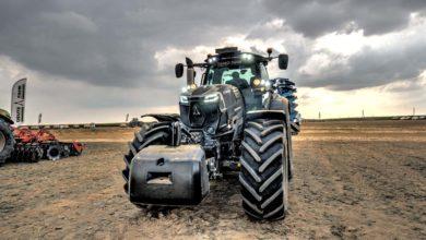 Photo of Choix du tracteur : L'argument du design et du confort