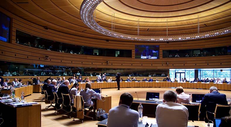 europe-conseil-pac