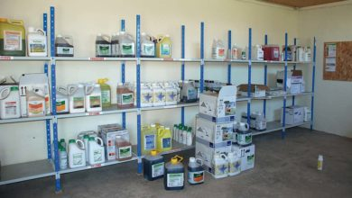 Photo of Phytosanitaire : Une ordonnance redéfinit le conseil aux agriculteurs