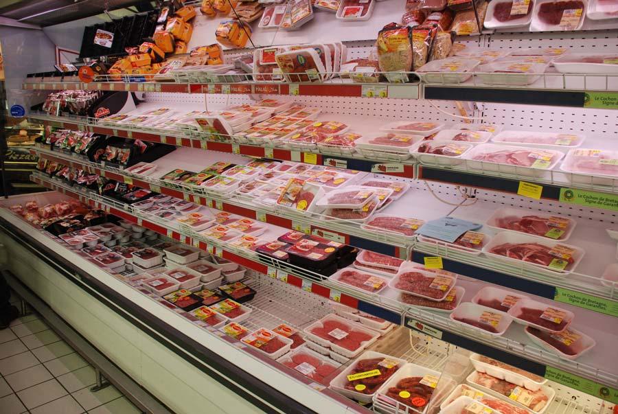 rayon-viande-gms
