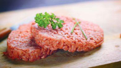 Photo of Rapport EAT : Jusqu'où ira-t-on pour écarter la viande de notre alimentation ?